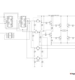 usb drive wiring diagram diagram data schema usb flash drive wiring diagram usb drive wiring diagram [ 1600 x 1131 Pixel ]