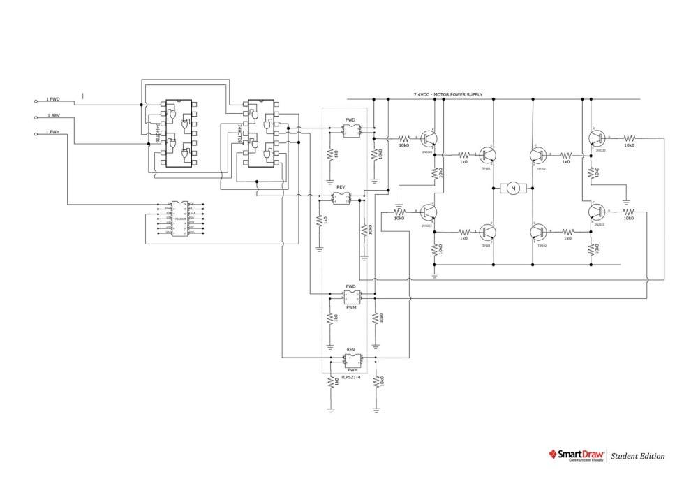 medium resolution of usb drive wiring diagram diagram data schema usb flash drive wiring diagram usb drive wiring diagram