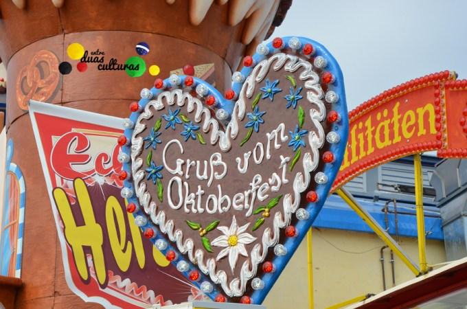 Entre_duas_culturas_Oktoberfest05