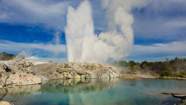 Imagen de www.NewZealand.com