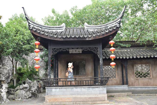 shangai_80