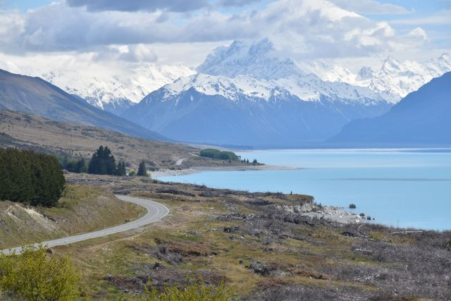 mount cook_3
