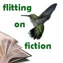 Flitting On Fiction