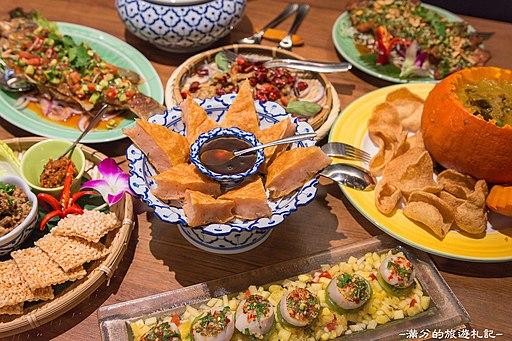 Diététique chinoise repas chinois
