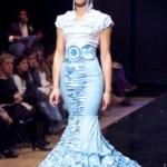 Faldas de flamenca en 2012… ¿sí o no?