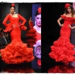 Trajes de flamenca y estilos que no deben faltarte…
