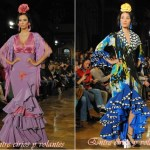 We Love Flamenco: Tercera jornada
