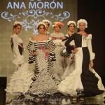 Ana Morón en Simof 2015: 'Metamorfosis'