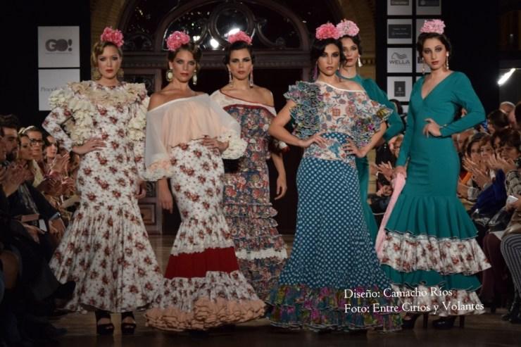 camacho rios trajes de flamenca 2016 18