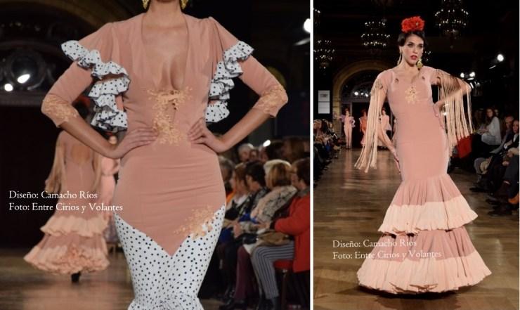 camacho rios trajes de flamenca 2016 24