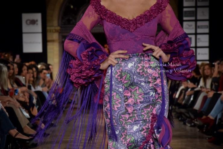 manuela macias trajes de flamenca 2016 11