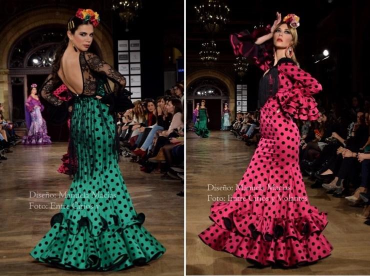 manuela macias trajes de flamenca 2016 13
