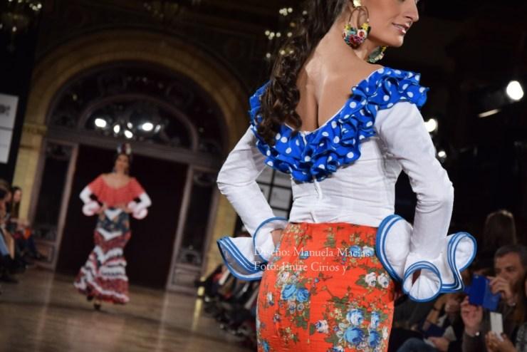 manuela macias trajes de flamenca 2016 19