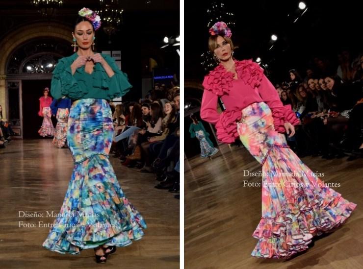 manuela macias trajes de flamenca 2016 7