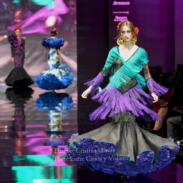simof 2016 cristina garcia trajes de flamenca (3)