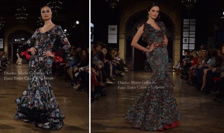 trajes de flamenca 2016 mario gallardo 11