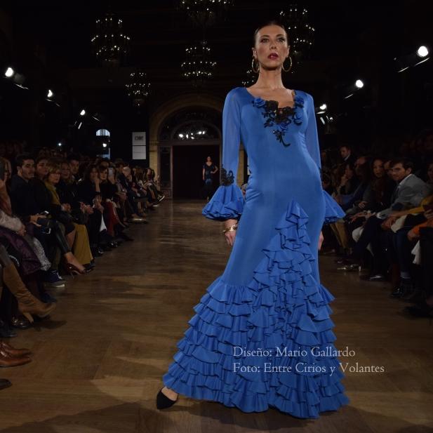 trajes de flamenca 2016 mario gallardo 14