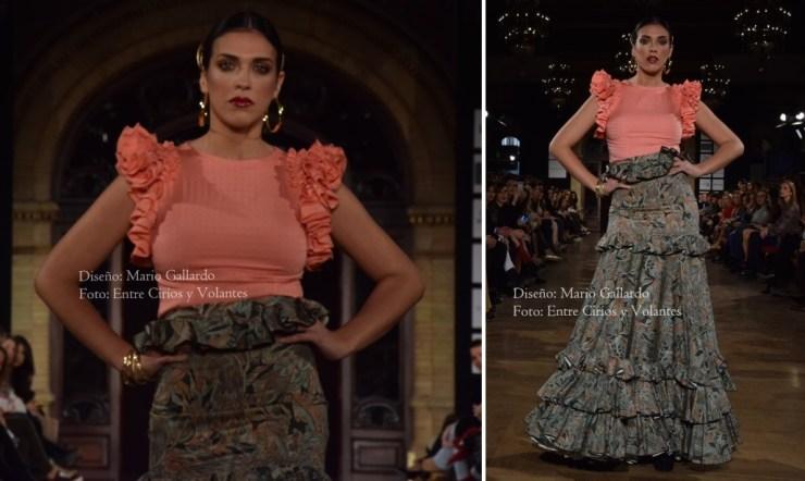 trajes de flamenca 2016 mario gallardo 6