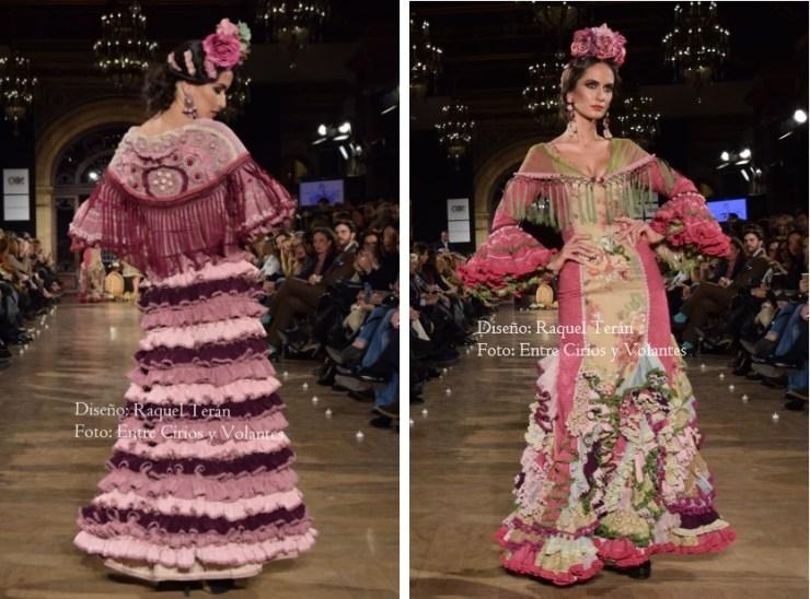raquel teran trajes de flamenca 2016 13
