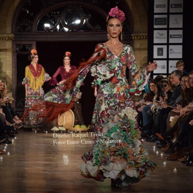 raquel teran trajes de flamenca 2016 25 (2)