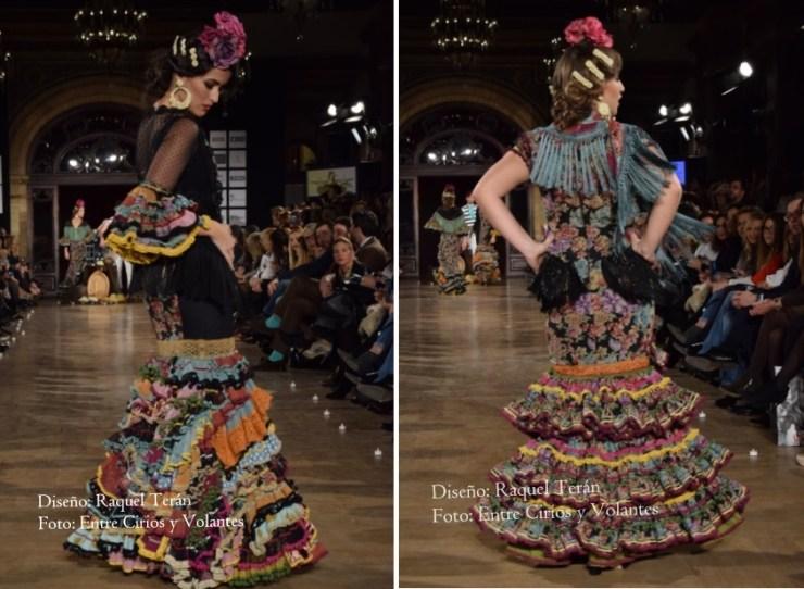 raquel teran trajes de flamenca 2016 30