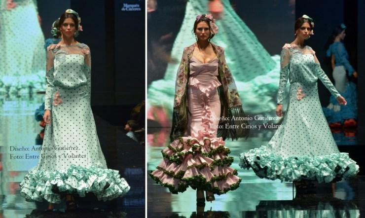 trajes de flamenca 2016 antonio gutierrez 10