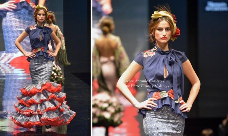 trajes de flamenca 2016 antonio gutierrez 11 (2)