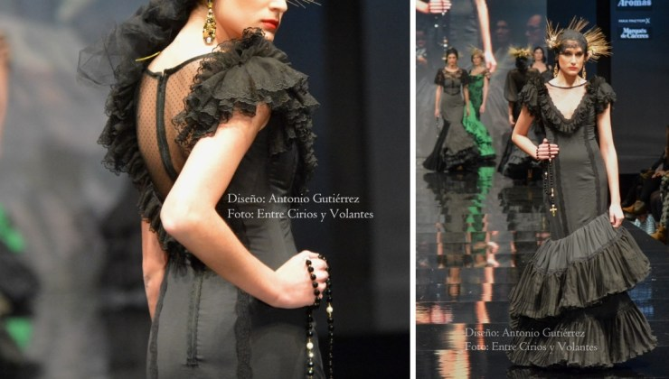 trajes de flamenca 2016 antonio gutierrez 17 (2)