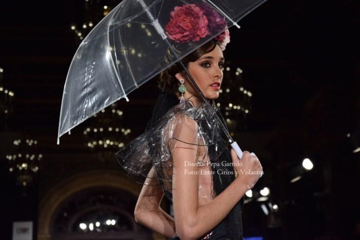 trajes de flamenca 2016 (2)