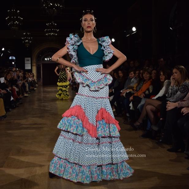 trajes de flamenca 2016 (15)