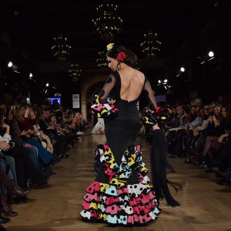 el-ajoli-trajes-de-flamenca