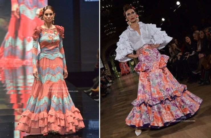 faldas-de-flamenca-2016-1