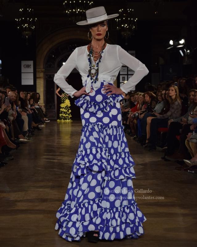 e631ccb20 faldas de flamenca Archives - Entre cirios y volantes