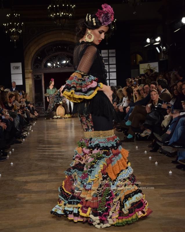 raquel-teran-trajes-de-flamenca-entre-cirios-y-volantes