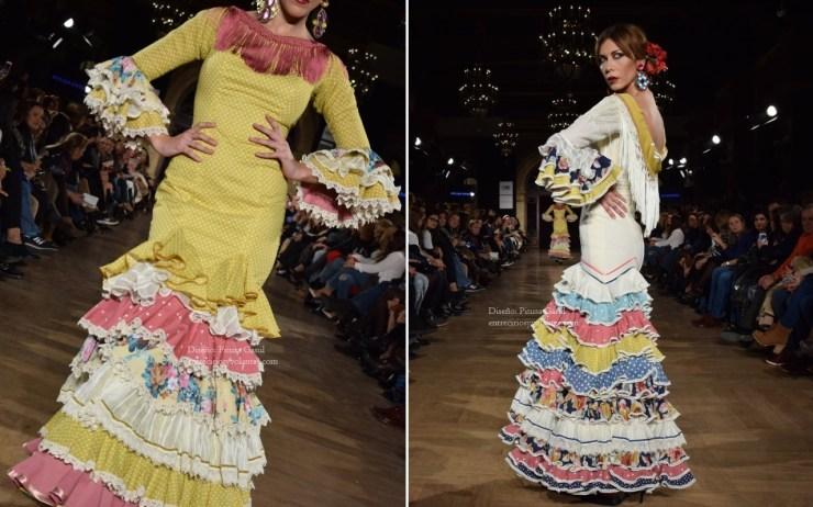 trajes-de-flamenca-1
