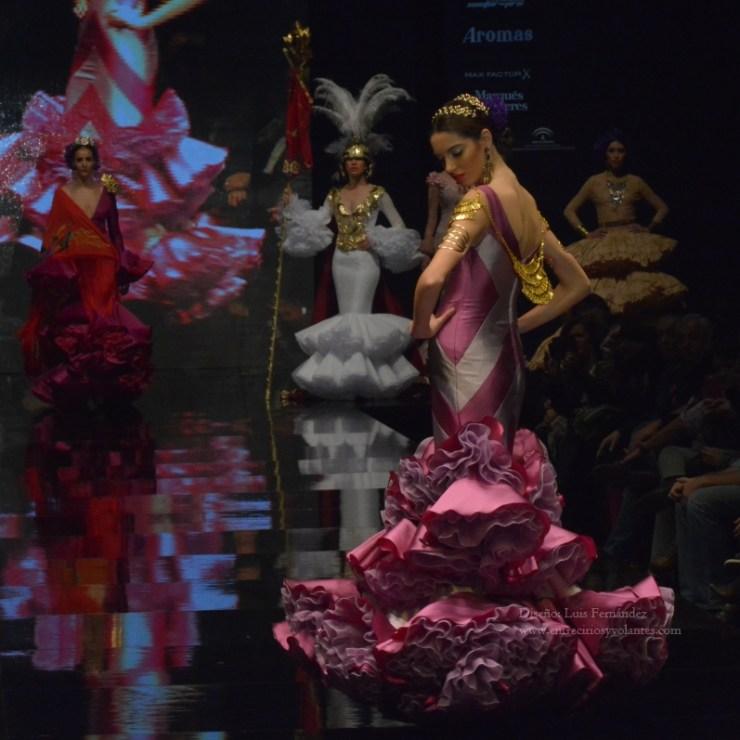 trajes de flamenca 2016 (5)