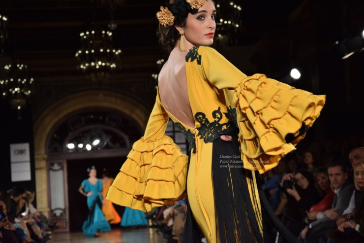 cloe-we-love-flamenco-2016-enre-cirios-y-volantes