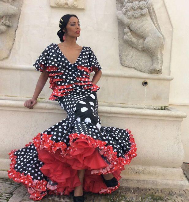 francisco-valverde-trajes-de-flamenca