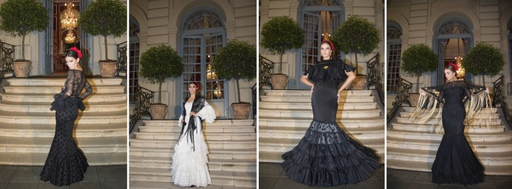 trajes-de-flamenca-we-love-flamenco-2017-9