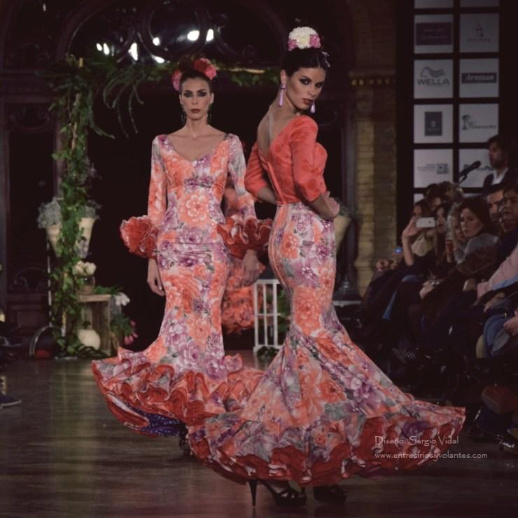sergio-vidal-we-love-flamenco-2016-entre-cirios-y-volantes