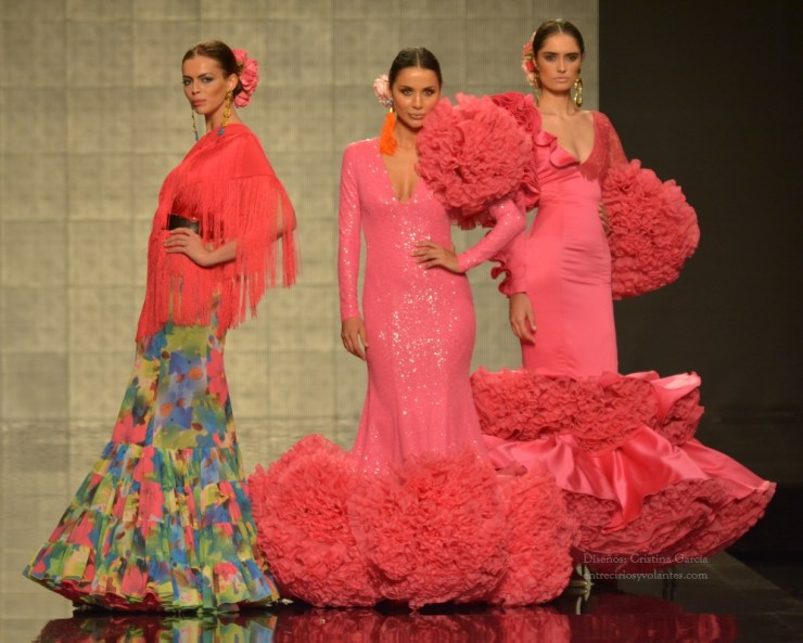 tendencias-trajes-de-flamenca-cristina-garcia-simof