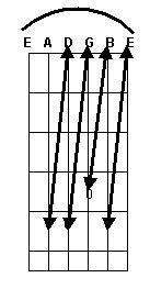 lec1-1.jpg