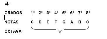 lecc4-1.jpg