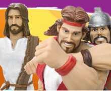 jugetescristianos.jpg