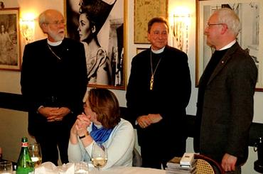 luteranosItalianos2011-05