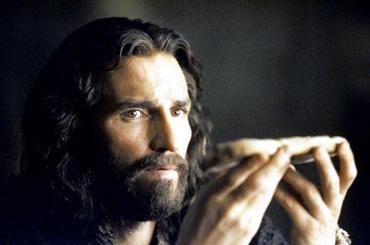 peliculas cristianas hollywood