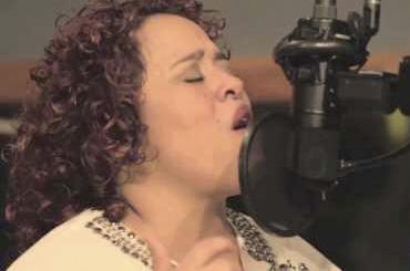 Ingrid Rosario - Pasion