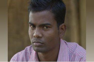 En India un hombre intenta matar a un pastor y se convierte