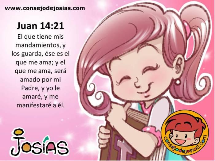 juan14-21