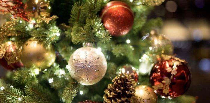 Citas navideñas de reconocidos cristianos